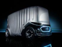 Hersteller bleiben auf E-Autos sitzen