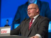 BDI kritisiert Altmaier