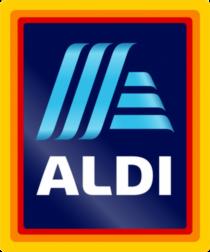 In Deutschland gibt's die ersten Aldi-Tankstellen