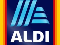 ALDI-Boom in Australien