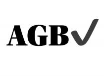 Haben Sie die AGB gelesen?
