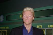 Boris Becker verzockt sich bei seinen Schulden