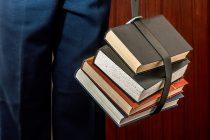 Post erhöht Portokosten für Bücher- und Warensendungen