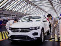 Trotz Skandalen: Deutsche Autoindustrie ist innovativ
