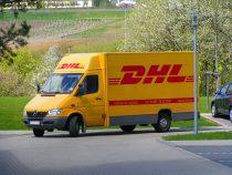 Was zu tun ist, wenn Paketsendungen schiefgehen