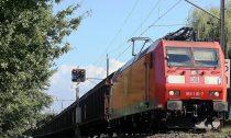 Bahn vereinfacht Bewerbungsverfahren