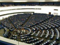 EU-Parlament diskutiert um Urheberrecht