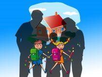 Für wen sich das Baukindergeld besonders lohnt