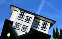 Viele Mittelständler können sich kein Eigenheim mehr leisten