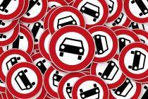Diesel-Fahrverbote werden Realität