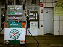 Freie Tankstellen kämpfen ums Überleben