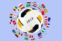 Schweizer erwarten Deutschland als Fussballweltmeister