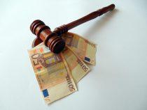 Bundesgerichtshof verhandelt über Lebensversicherungen