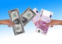 Wieviel Sie am Urlaubsziel für Ihre Euros bekommen