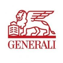 Ausverkauf bei Generali gefährdet Lebensversicherungen