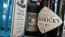 Zwei Stuttgarter Jungs machen besten Gin der Welt