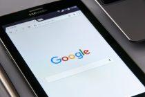 Google Pay kommt nach Deutschland