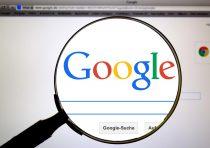 Google-Mitarbeiter protestieren gegen zensierte Version