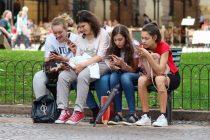 Jugendliche möchten sich besser mit Finanzen auskennen