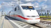 Bahn legt dauerhaftes Sparpreis-Angebot für 19 Euro vor