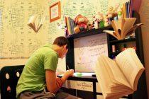 Jugendliche lernen so gut wie nichts über Wirtschaft
