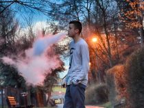 Immer mehr Raucher steigen auf E-Zigaretten um