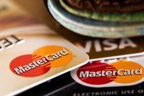 Wie Banken bei Kreditkarten abzocken