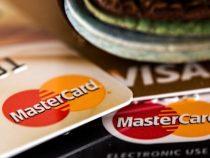 Bonus-Kreditkarten bieten gewisse Vorzüge