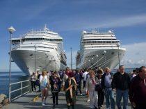 Handyrechnung über 12.000 Euro auf Kreuzfahrt