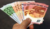 Regierung will Langzeitarbeitslosen aus Hartz IV helfen