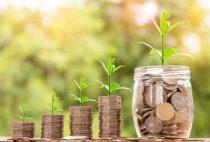 Nachhaltiges Investieren lohnt sich