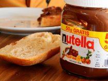 Nutella-Konzern sucht Geschmackstester