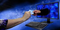 Wie Wirecard zum DAX-Unternehmen reift