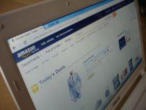 Amazon ist 15 Prozent teurer als Otto & Co