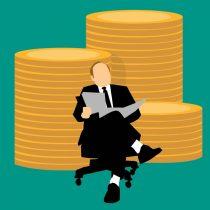 Wie Sie die Frage nach dem aktuellen Gehalt richtig beantworten