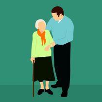 Prämien für Pflegeversicherungen sollen steigen