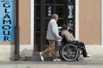 Tarifverträge sollen Pflegekräften mehr Gehalt bescheren