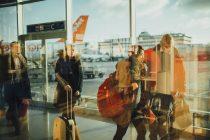 Kostenfalle Reisegepäck im Flieger