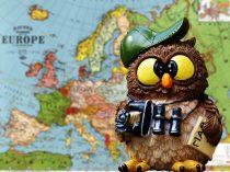 Irrtümer vermeiden und noch günstiger reisen
