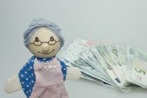Wer durch Rentenerhöhung ab Juli steuerpflichtig wird
