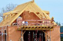 Staat fürchtet Geldwäsche beim Immobilienboom