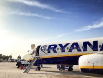 Ryanair streicht 190 Flüge