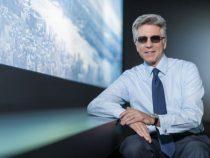 SAP-Chef in den Top 5 der bestverdienenden Manager Europas