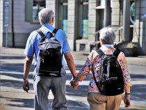 45 Pensionskassen vor Schwierigkeiten bei der Betriebsrente
