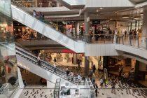 Ladendiebstahl verursacht Milliardenverluste
