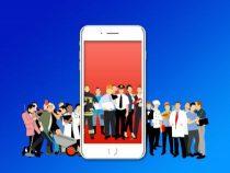 Steuererklärung via App: Smartsteuer kauft Smartbot