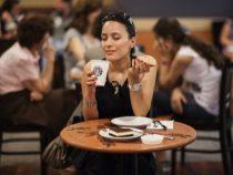 Coca-Cola macht Starbucks Konkurrenz