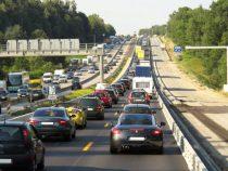 Ab September kosten neuzugelassene Autos mehr Kfz-Steuer