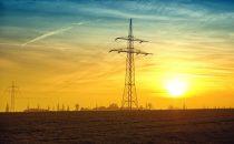Durch Anbieterwechsel Hunderte Euro Stromrechnung sparen