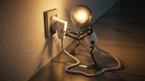Kleine Stromerzeuger landen auf dem freien Markt